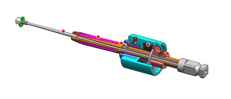 tubeexpanders-800-3d
