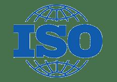 Logo ISO 1 - صفحه اصلی